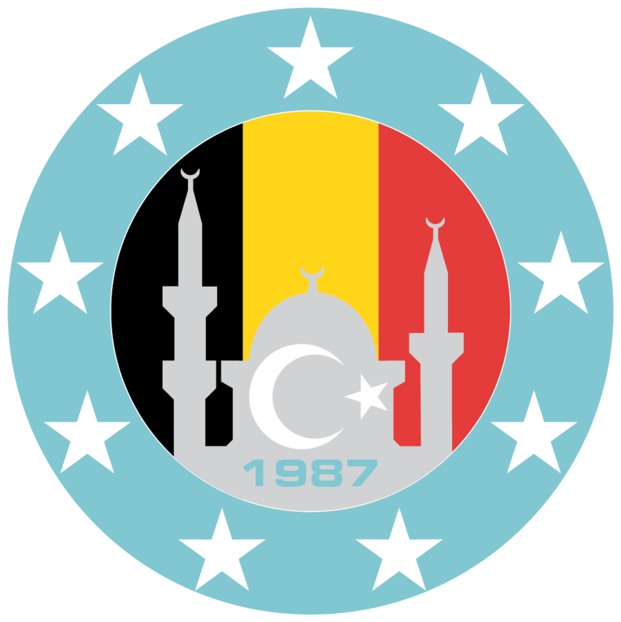 Belçika Türk Federasyon